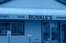 Runkle's of Red Lion, PA