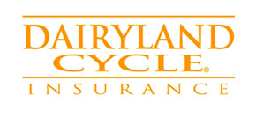 dairylandcycle