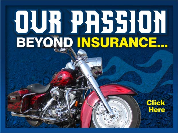 our-passion-beyond-insurance_motorcyles