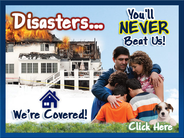 home-insurance-graphic